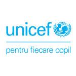 UNICEF în România