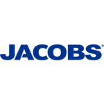 HALCROW ROMANIA/JACOBS Engineering Ltd