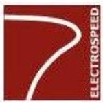 ELECTROSPEED SRL