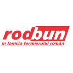 SC RODBUN GRUP S.A