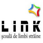 LINK LIMBI STRAINE SRL