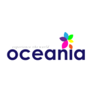 OCEANIA COMTUR S.R.L.
