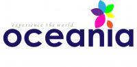 OCEANIA COMTUR