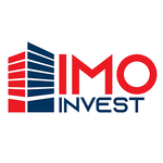 IMO INVEST TOTAL SRL
