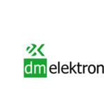 Dm Elektron Romania
