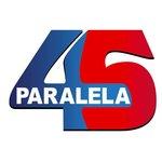 Paralela 45 - Sediul Mosilor
