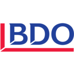 BDO Outsourcing Services