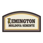 Moldova Seminte SRL