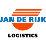 JAN DE RIJK LOGISTICS ROMANIA