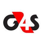 S.C. G4S Cash Solutions S.R.L.