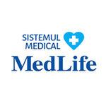 MedLife SA