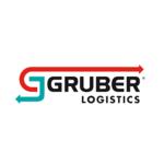 Gruber Logistics S.R.L