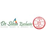 SC DE SILVA EXCLUSIV SRL
