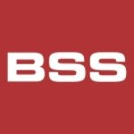 BUILDING SUPPORT SERVICES - B.S.S.