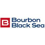BOURBON BLACK SEA