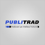 PUBLITRAD SRL