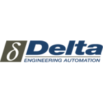 DELTA ENGINEERING AUTOMATION S.R.L.