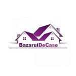 S.C Bazarul de Case Group SRL