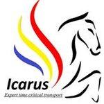 ICARUS LOGISTICS SRL