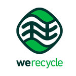 WeRecycle CO