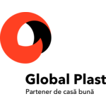 SC Global Plast SRL