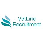VetLine Recruitment
