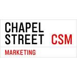 Chapel Street Marketing SRL