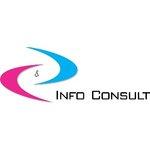 C & D Info Consult