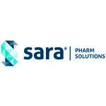 SARA Pharm Solutions S.R.L.