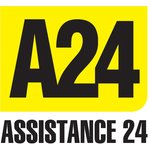 SC A24 ROAD PATROL SRL