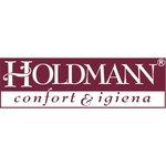 HOLDMANN
