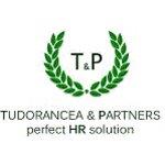 TUDORANCEA & PARTNERS