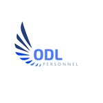 ODL Personnel Ltd