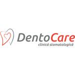 Valuma Dentcare SRL