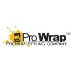 ProWrap Constanța