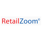 SC Retail Zoom SRL