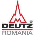 DEUTZ Romania s.r.l.