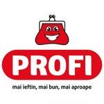 PROFI ROM FOOD SRL
