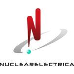SN NUCLEARELECTRICA SA