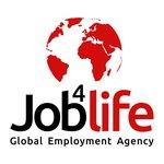 SC Job4Life SRL