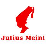 JULIUS MEINL ROMANIA SRL