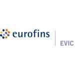 EUROFINS EVIC PRODUCT TESTING ROMANIA S.R.L