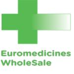 EUROMEDICINES WHOLESALE SRL