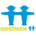 Eastmen Human Resources B.V.