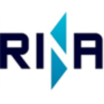 RINA CONSULTING EAST EUROPE SRL