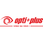 OPTIPLUS VISION SRL
