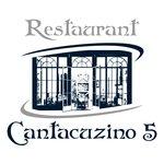 RESTAURANT CANTACUZINO 5