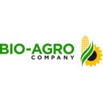 Bio-Agro Company