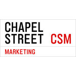 Chapel Street Marketing SRL