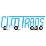 SC. CLMTRANS SRL